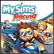 MySims Racing (Wii)
