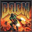 Doom (1993) (GBA)