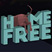 Home Free (PS4)
