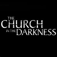 The Church in the Darkness (PS4)