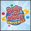 Bust-a-Move Universe (3DS)