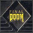 Final Doom (PS1)