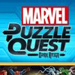 Marvel Puzzle Quest: Dark Reign (X360)