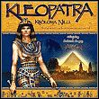 Pharaoh Expansion: Cleopatra - Queen of the Nile