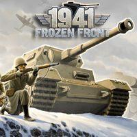 1941 Frozen Front (WP)