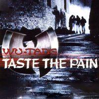 Wu-Tang: Taste the Pain (PS1)