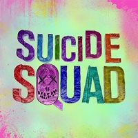Suicide Squad: Special Ops (iOS)