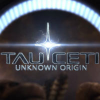 TauCeti Unknown Origin (iOS)