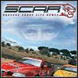 S.C.A.R.: Squadra Corse Alfa Romeo (XBOX)