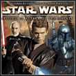 Star Wars Episode II: Attack of the Clones (GBA)