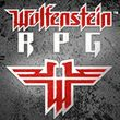Wolfenstein RPG (iOS)