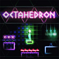 Octahedron: Transfixed Edition (Switch)