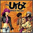 The Urbz: Sims in the City (GCN)