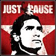 Just Cause (XBOX)