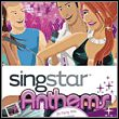 SingStar Anthems (PS2)