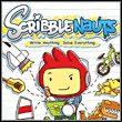 Scribblenauts (NDS)