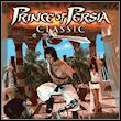 Prince of Persia Classic (X360)