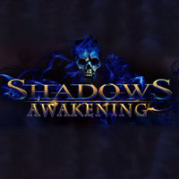Shadows: Awakening (PS4)