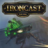 Ironcast (PS4)