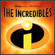 The Incredibles (XBOX)