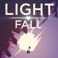 Light Fall (XONE)