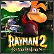 Rayman 2 Revolution (PS2)