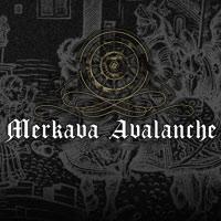 Merkava Avalanche (PS4)