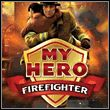 My Hero: Firefighter (NDS)