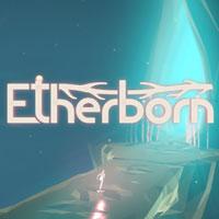 Etherborn (Switch)