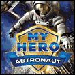 My Hero: Astronaut (NDS)