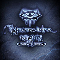 Neverwinter Nights: Enhanced Edition (PC)
