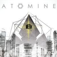 Atomine (Switch)