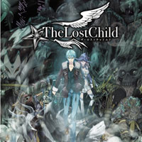 The Lost Child (PSV)