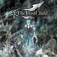 The Lost Child (PSV)