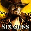 Six-Guns (WP)