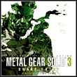 Metal Gear Solid 3: Snake Eater (PS2)