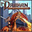 Drakan: The Ancient's Gates