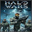 Halo Wars (X360)