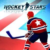 Hockey Stars (WWW)