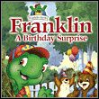 Franklin: A Birthday Surprise (GCN)