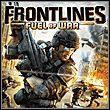 Frontlines: Fuel of War (PS3)