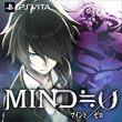 Mind Zero (PSV)