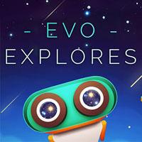 Evo Explores (WP)