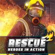 Rescue: Heroes in Action (WP)