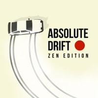 Absolute Drift: Zen Edition (XONE)