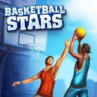 Basketball Stars (iOS)