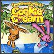 Adventures of Cookie & Cream (PS2)