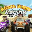 Beach Buggy Racing (iOS)