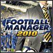 Football Manager Handheld 2010 (PSP)