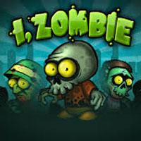 I, Zombie (WP)